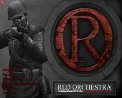 RedOrchestra