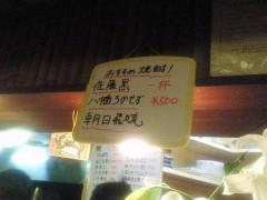 NEC_0100